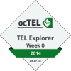 week-0-tel-explorer-100x100